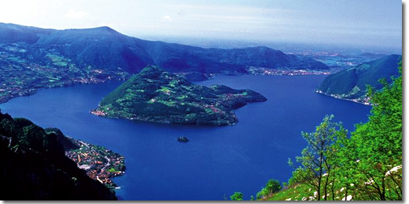 lago-di-iseo-long