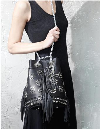 La Carrie Bag