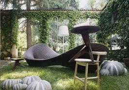 03_b_arredi-da-esterno-design