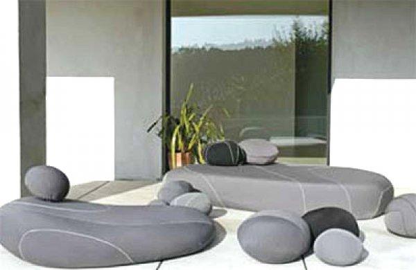 arredamento-giardino-smarin-design-livingstones
