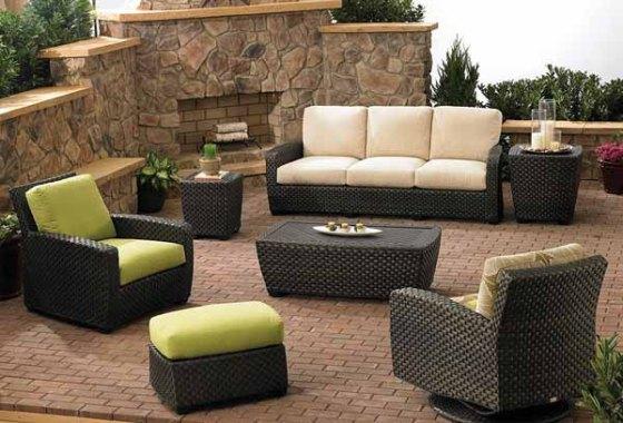 mobili-giardino-nuovi-materiali2
