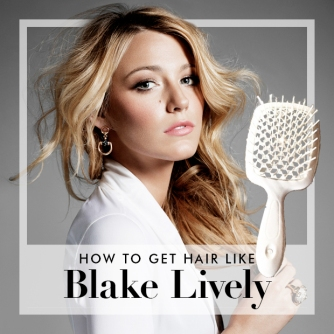 Blake-Livelys-Hair_SS copia