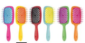 BLOCCO_spazzole-colorate-2